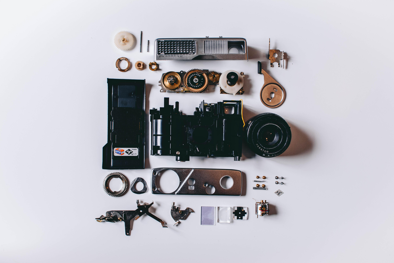 aperture-camera-device-924675